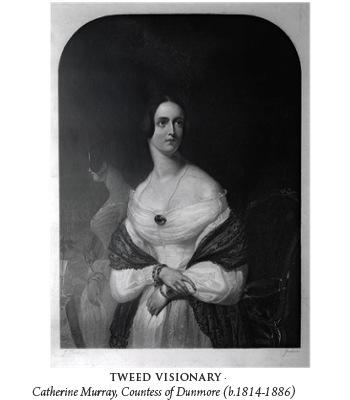 catherine_murray-countess-od-Dunmore