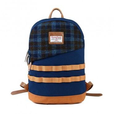 story-of-something-sos-the-earth-harris-tweed-daypack-backpack-blue-1