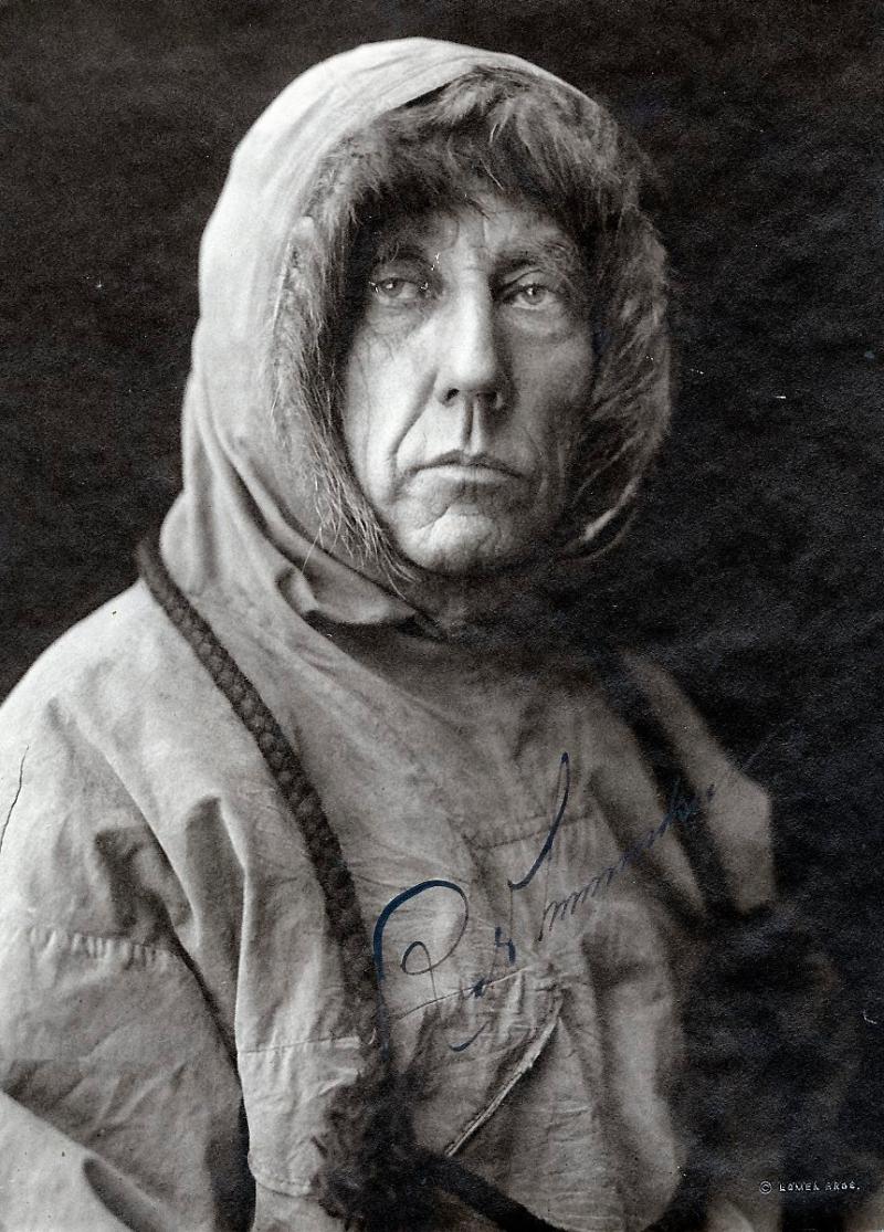 d-roaldamundsen
