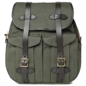 12-11-2013_filson_backpack_ottergreen-small