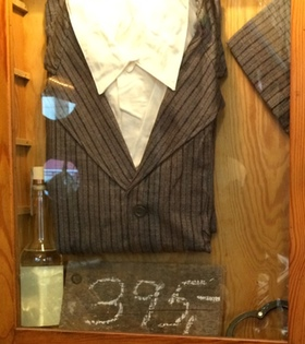 suit in glass-small
