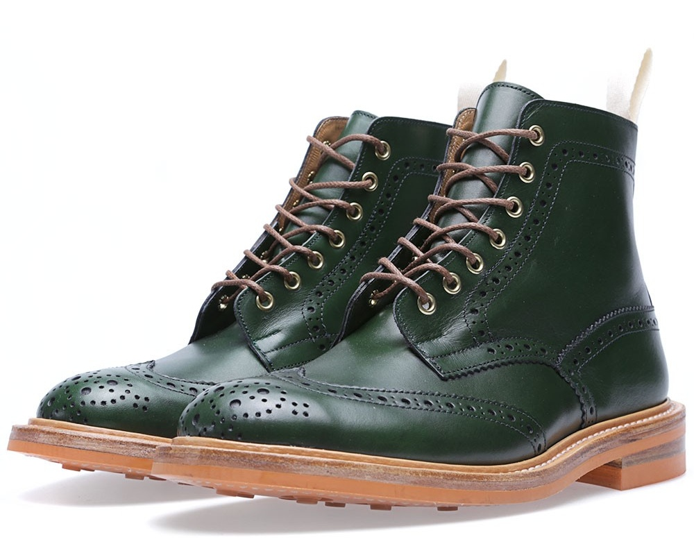 07-02-2014_trickers_x_end_colourdainitestowbrogueboot_greenaniline_1
