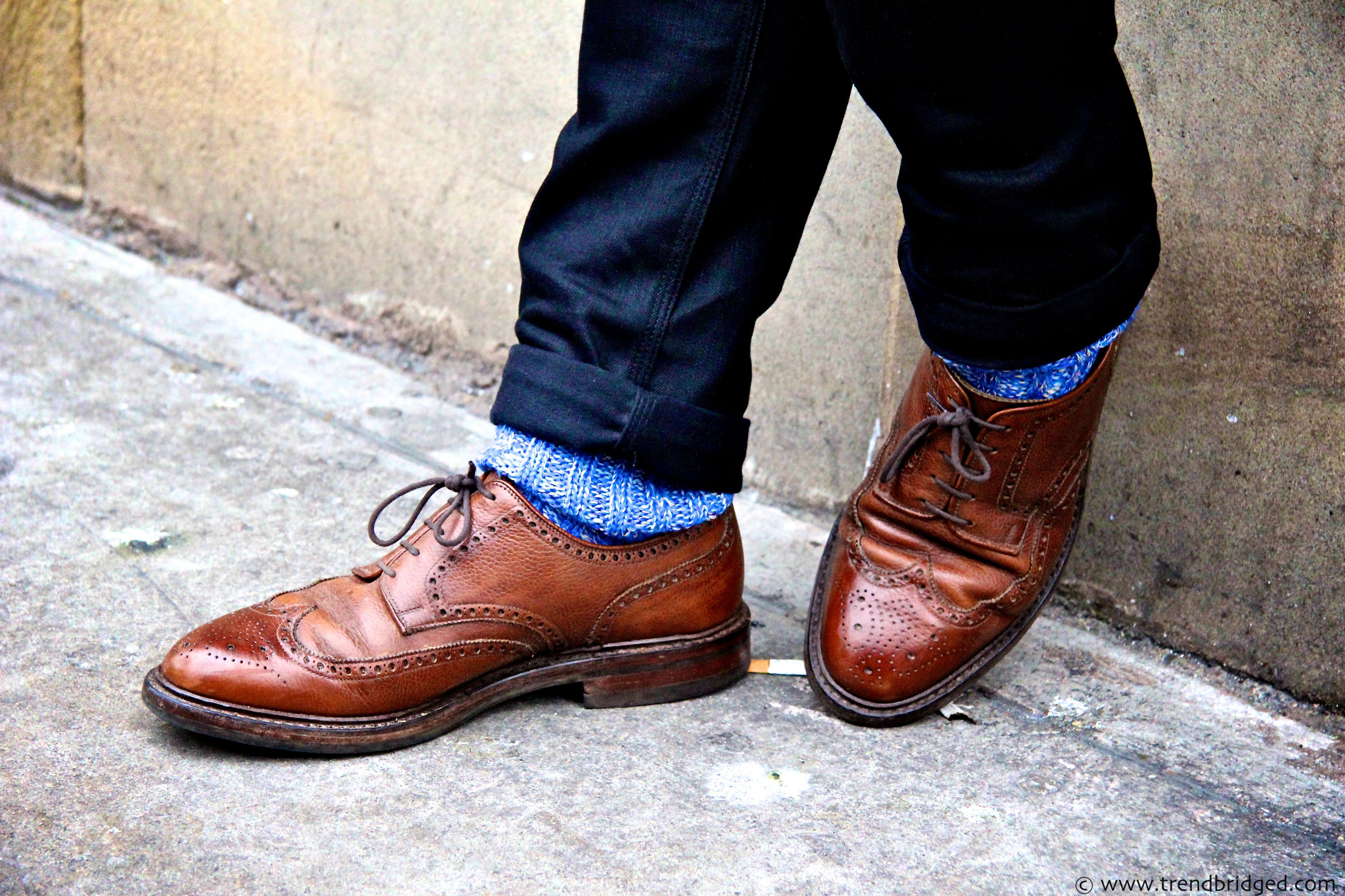 london_mens_collection_brogues_trendbridged-com