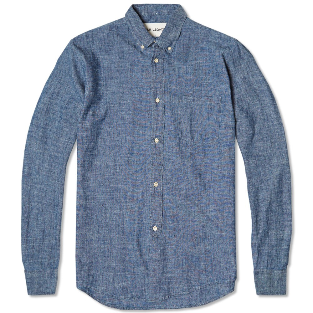 20-01-2014_ol_1940buttondownshirt_bluechambray_d1