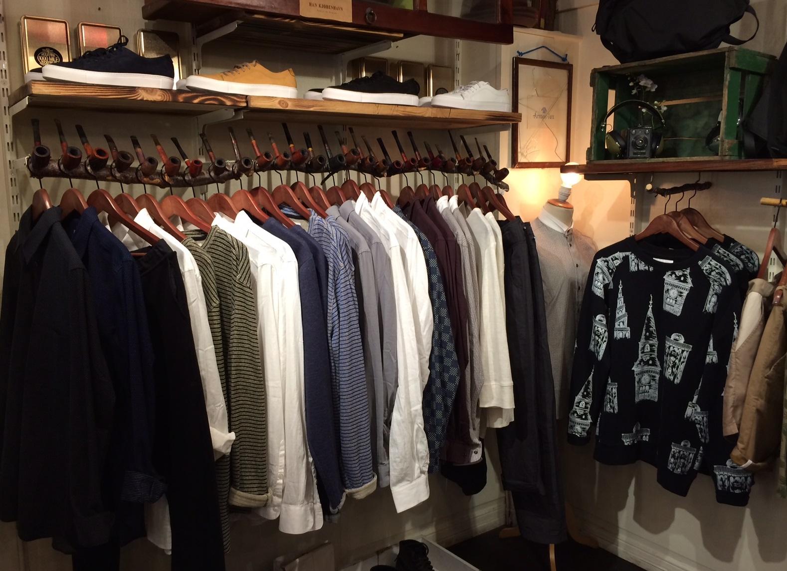 wardrobe 19 b