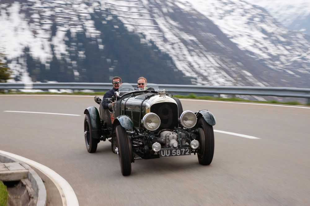 BirkinBlowerBentley_1000