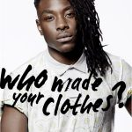 Fashion, clothing and ethics: Who made your clothes?