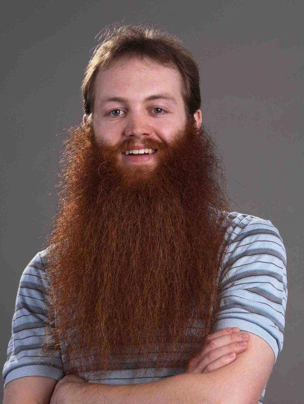 beardyguy2