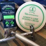 The Great Shaving Cream Investigation – Round 4