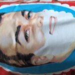 The Great Shaving Cream Investigation – Round 5