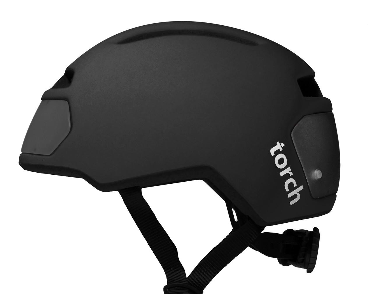 Sportbike Helmets  Street Bike Helmets By Color Shape