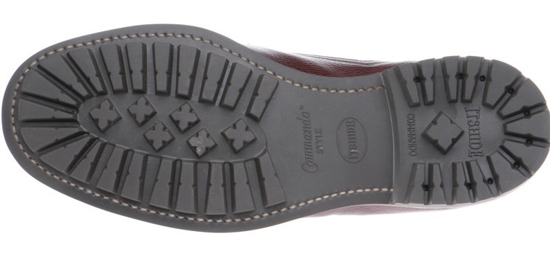 The Partially Comprehensive Guide To Shoe Soles Well