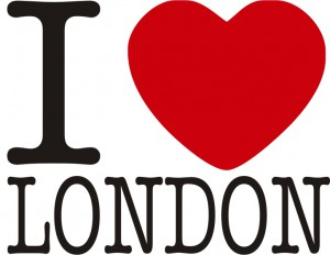 i-love-london-t-shirt-63-p