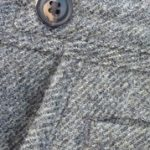Trouser Tuesday: An entry level pair of tweeds from H&M