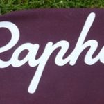 Trouser Tuesday: Rapha, proper trousers for cyclists