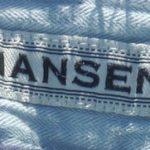 Trouser Tuesday: Hansen Garments, relaxed hemp