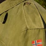 Classic jackets: The M-43, the OG of field jackets