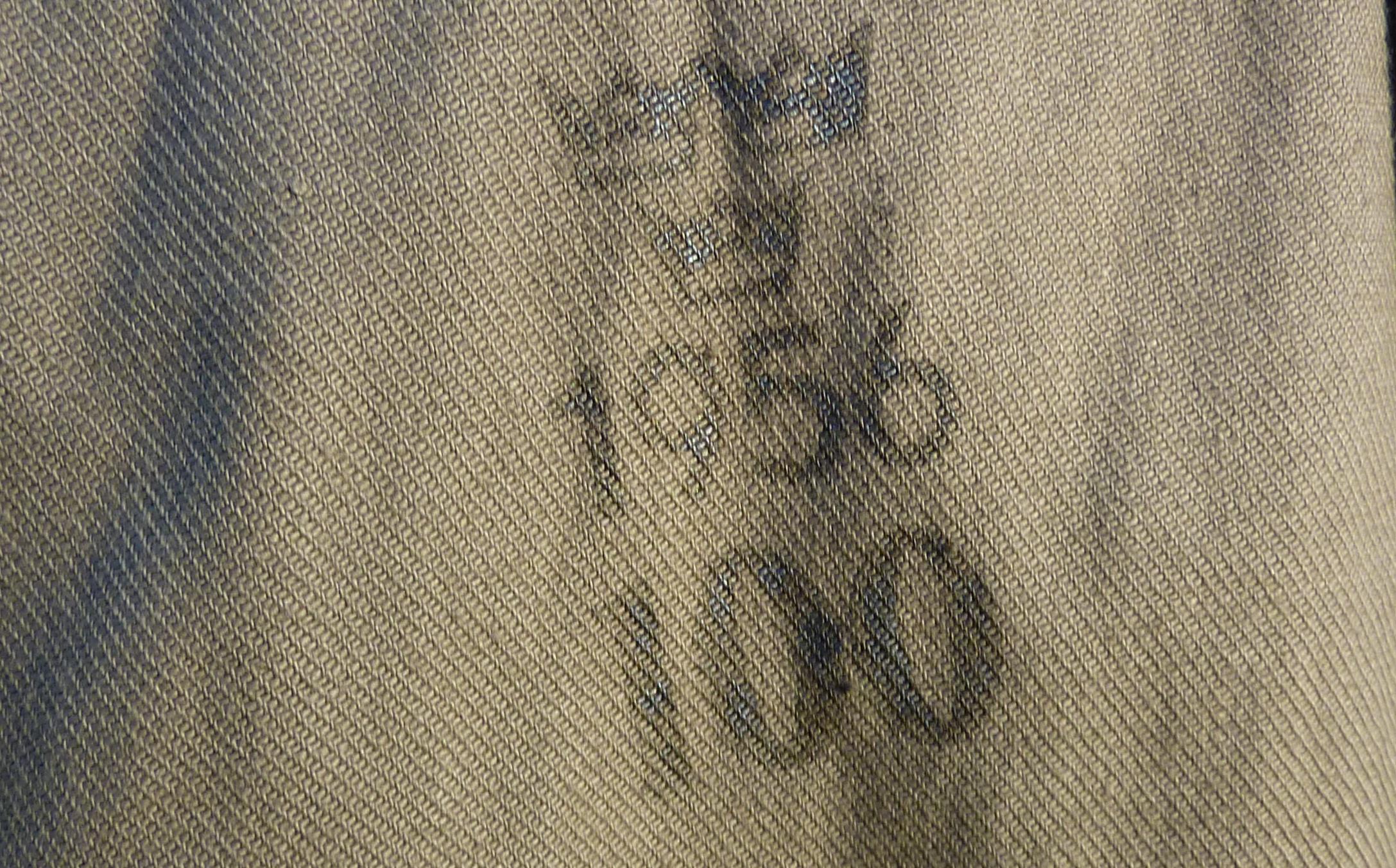 P1070091
