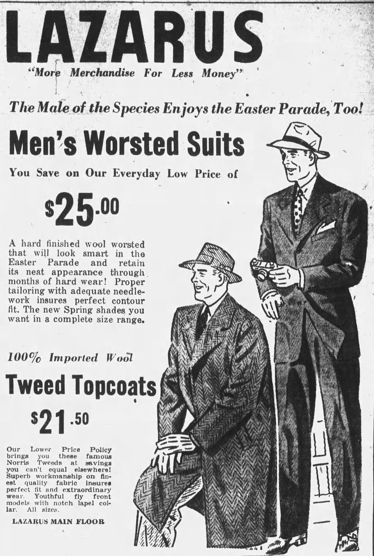 The_Wilkes_Barre_Record_Fri__Apr_23__1943_