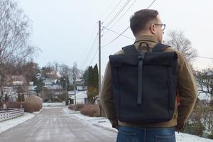 cb company mk1 backpack thumbnail