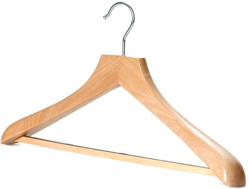 Coat_wooden_hanger
