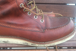 red wing christy sole refurb thumbnail