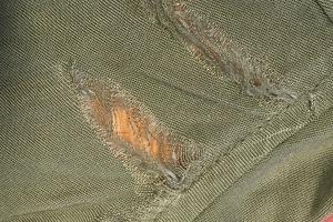 john-elliott-tencel-shirt-tm