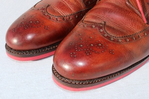 resoled-grenson-masterpiece-by-shoehealer