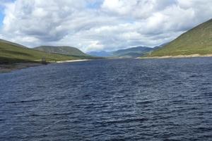 scotland-part-2-tm