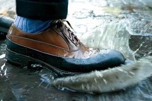 wet-shoes-tm