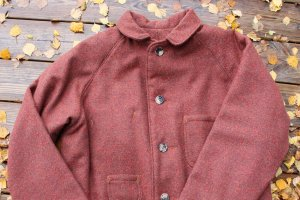 leyclothing-chore-coat-tm