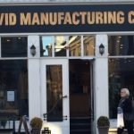Taking my jeans to meet their maker – A visit to Livid Jeans