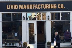 livid-manufacturing-company-trondheim-tm