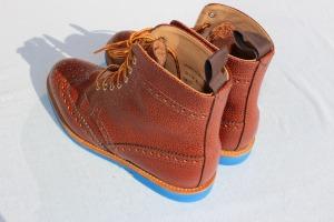 mcnairy-brogue-boots-tm
