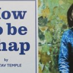 """How to be Chap"" – Book review"