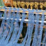Travelling to the land of Harris Tweed – part two
